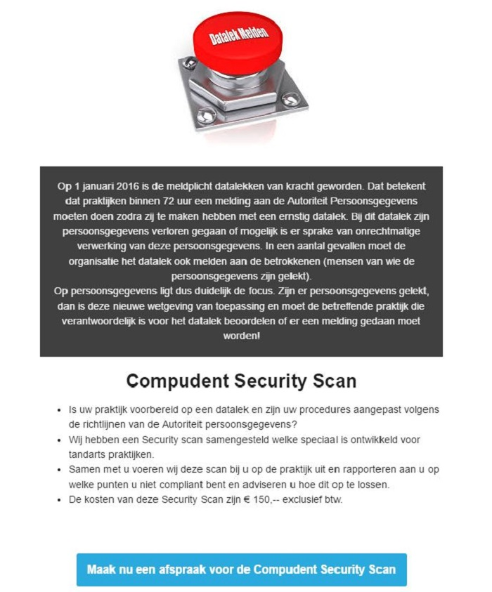 security-scan-700